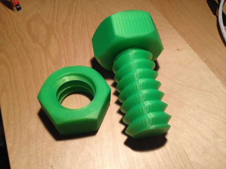 useful 3d printed objects Google Search 3d printing