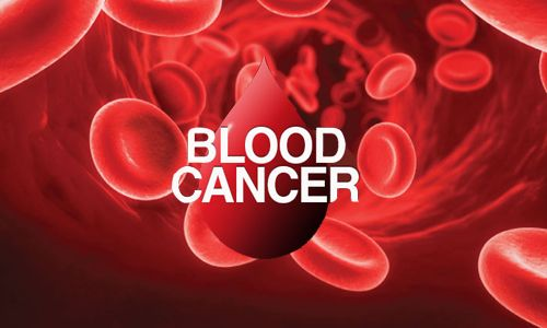 Loss of appetite, night sweats, weakness, or sweating, Red spots can be a reason for Blood cancer...https://goo.gl/jlH8Di  #Bloodcancertreatment #Bloodcancer #Cancertreatment #Cancerclinic