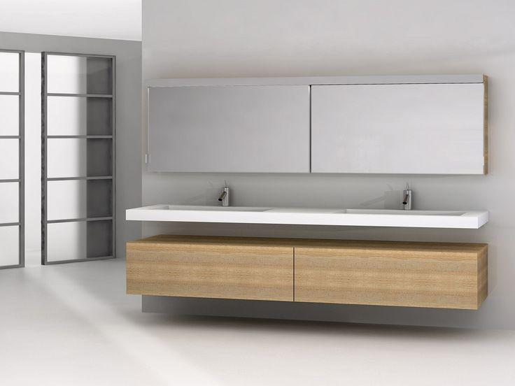 Gaviss.com | Ikea Badkamer Meubel