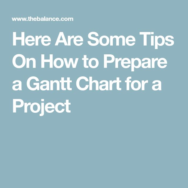 The 25+ Best Gantt Chart Ideas On Pinterest Charts And Graphs   Ms Project  Burndown  Ms Project Burndown Chart