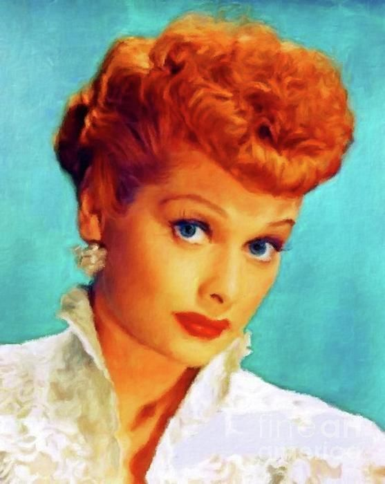 Pin by Ivy Tyler on Lucy Love lucy, Lucille ball, I love