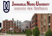 #EducationNews Now it's mandatory in JNU for the MPhil and PhD students to fill forms in Hindi