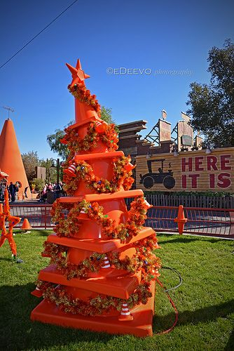 1000 Images About Cones On Pinterest Construction
