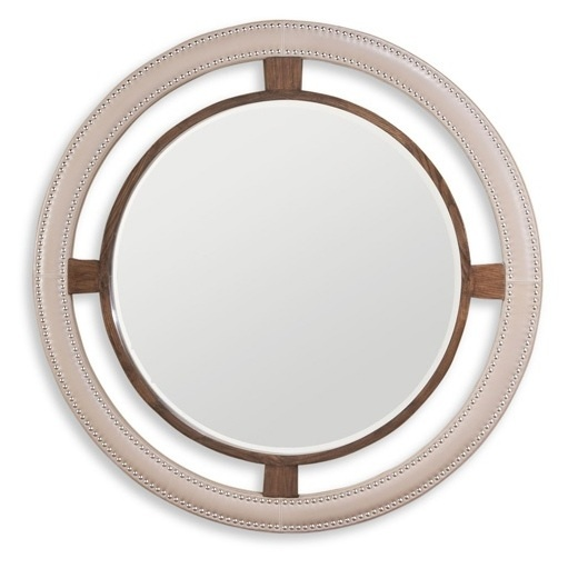 1000 Ideas About Circle Mirrors On Pinterest: Mirror Ideas, Circle Mirrors And Mirror Mirror
