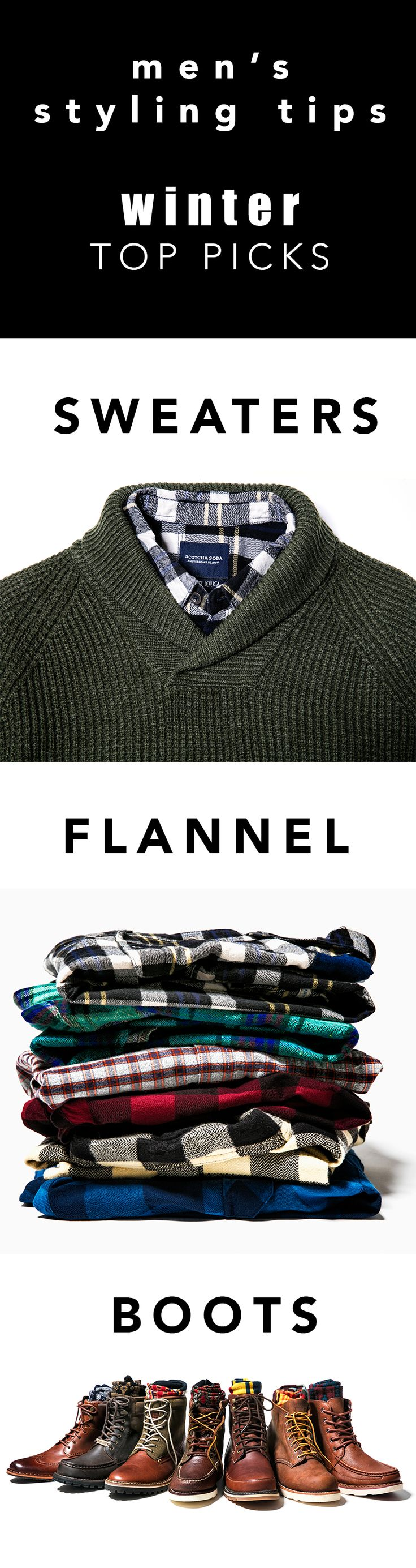 94 best men s fashion tips images on pinterest fashion tips