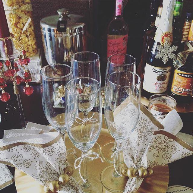 Bijouterie @bijouterie #Cheers  #Chris...Instagram photo | Websta (Webstagram)