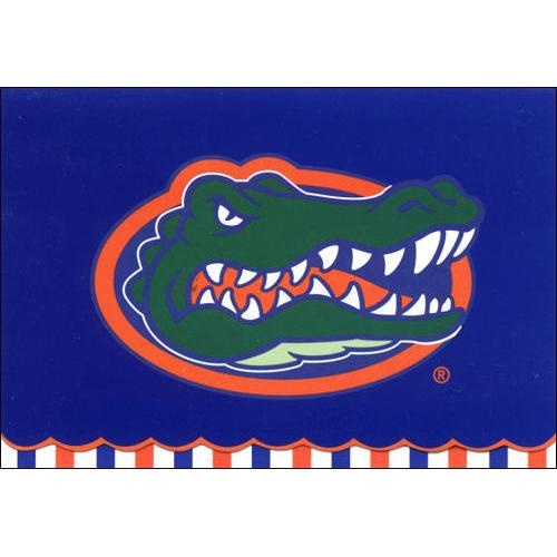 46 Best Go Gators Chomp Images On Pinterest Florida