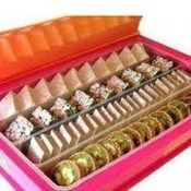 Sweets Online Hyderabad, Sweets Delivery in Hyderabad   http://www.hyderabadflowergifts.com/
