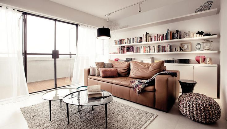 87 best images about inspiration living room on pinterest for Design consultancy singapore