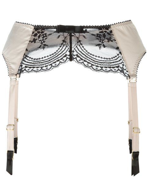 d7703c96889 Buy Maison Close  Hotel Diva  Garter Belt for  92. Fast AUSTRALIA Delivery.  Phenomenal Luxury Selection