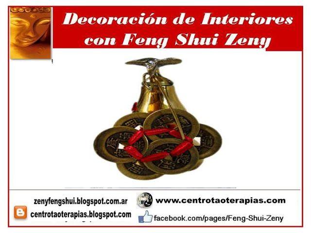 78 best images about feng shui tips on pinterest reiki - Feng shui para el dinero ...