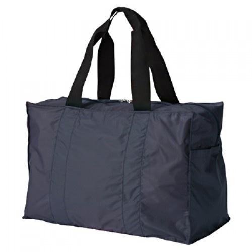 Muji Foldable Travel Bag