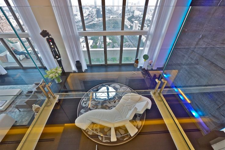 Sky Penthouse (21), visit us at www.surekasgroup.com for any more details you wish to have regarding rugs or carpets.