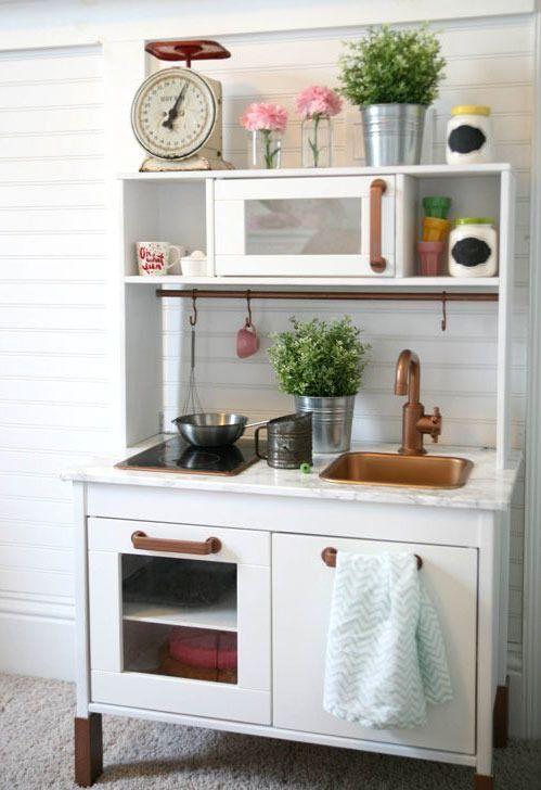 Ikea Juguetes Cocina | Mas De 25 Ideas Increibles Sobre Cocina De Juguete Ikea En
