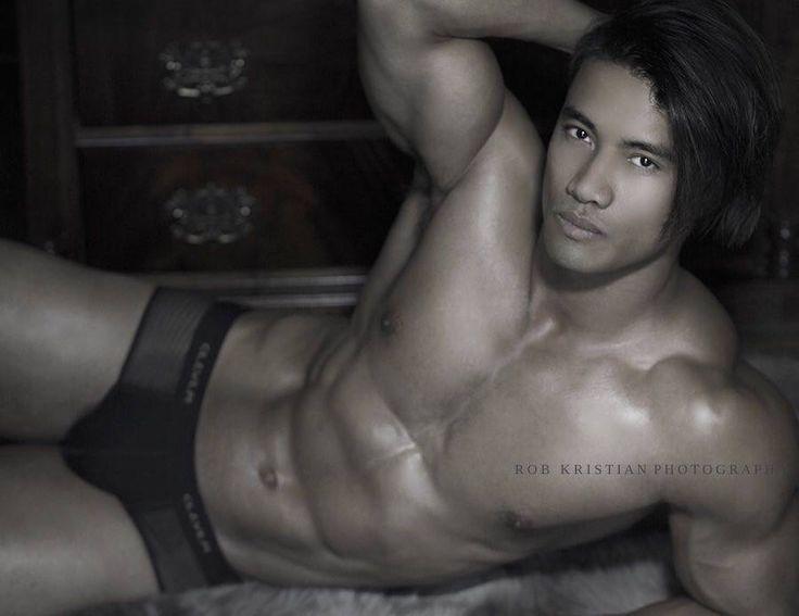 gay call pojkar site erotik för män