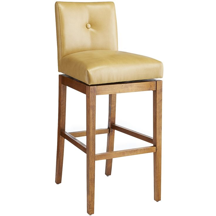 165 Best Chairs Gt Table Amp Bar Stools Images On Pinterest