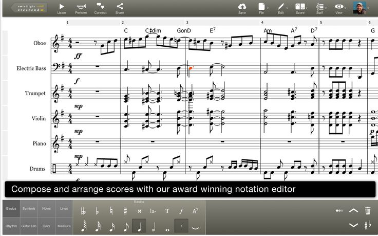 A Must Have Chrome App for Music Teachers ~ Educational Technology and Mobile…