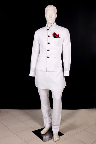 78 images about nehru jacket on pinterest  indian groom
