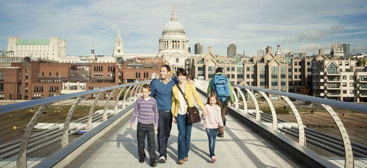 Les 63 meilleures images propos de londres en famille - Office tourisme grande bretagne paris ...