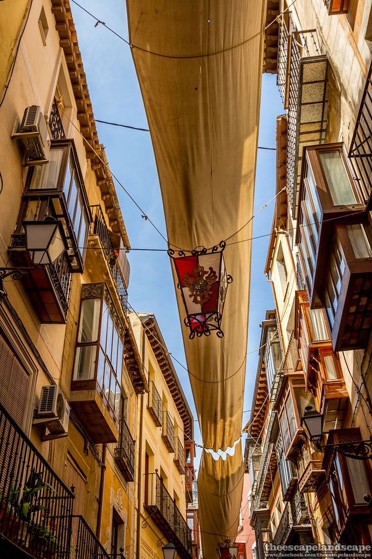 Toledo_Spanyolorszag (7)