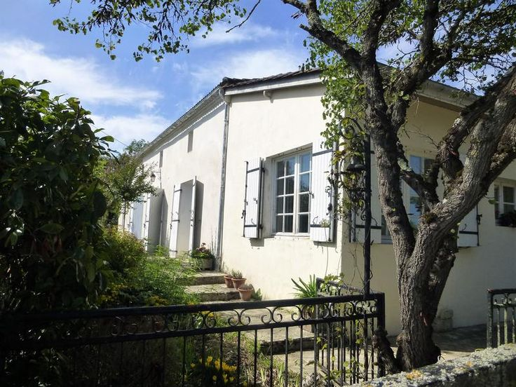 Leggett french property price 225000 property in