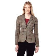 Jessica Tweed Blazer from Sears Catalogue  $59.99 (14% Off) -