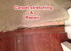 Since 2009, ekoserve has been offering the best quality carpet cleaning, #carpet stretching and repair and rug cleaning  in Rockwall, TX. Don't just take our word for it – our countless customer reviews can back our claims. Maybe it's because we only use environmentally friendly products or the fact we use techniques that separate us from the rest of the competition. Either way, we want to be your number 1 choice for carpet cleaning in #Rockwall, Texas.