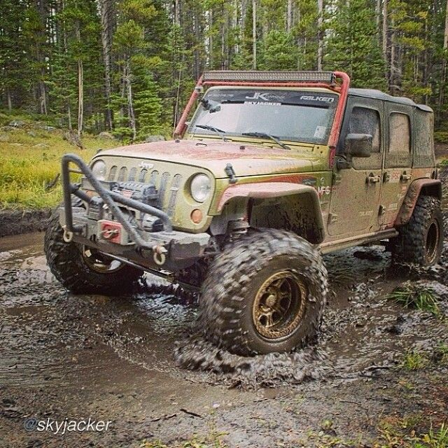 530 Best Jeepbeef March 2014 Images On Pinterest