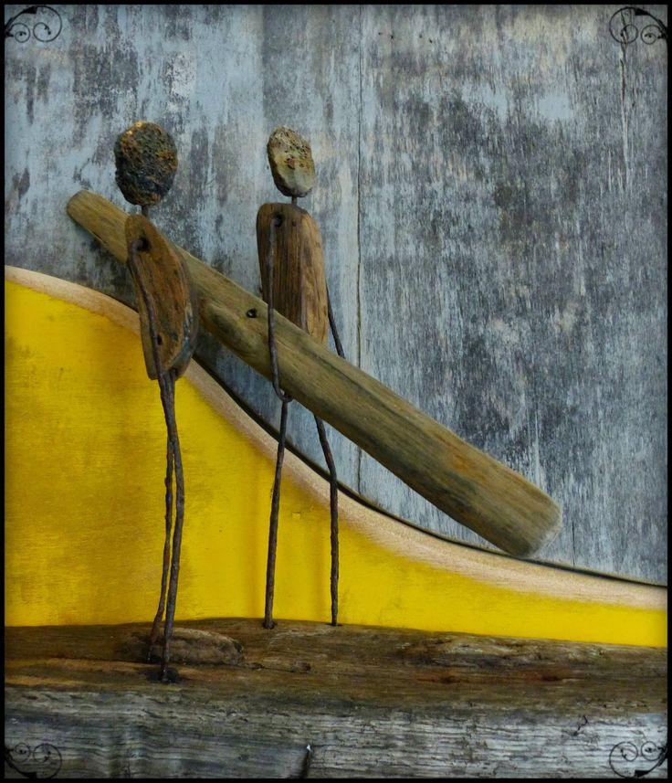 Surf art mutozinc.blogspot.fr