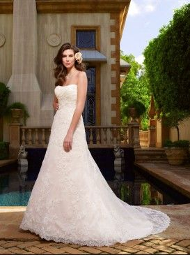 Simple Alfred Angelo Alfred Angelo Bridal Party Express Party Dress Express Bridal Gowns Bridesmaid Dresses and Flower Girls in the New England Area such a