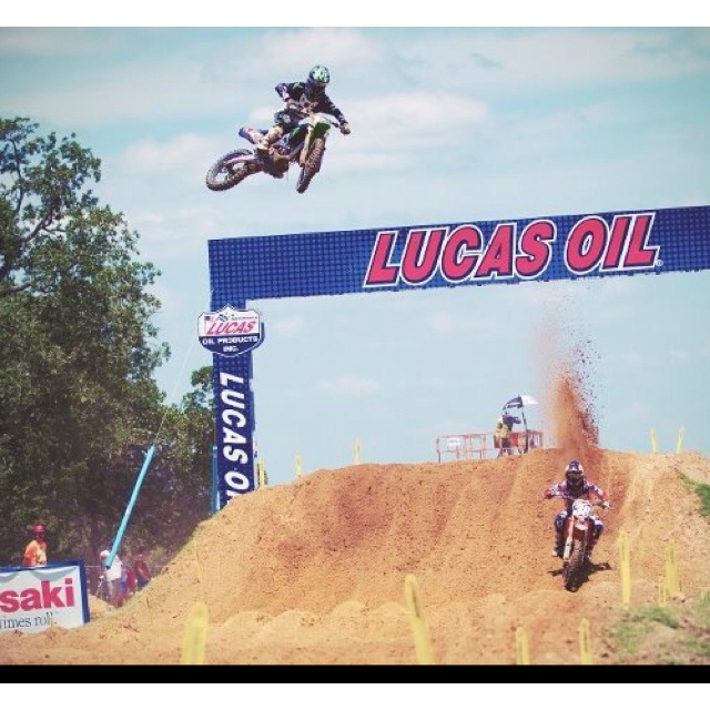 204 best Motorcycle Racing and Motocross images on Pinterest - motocross sponsorship resume