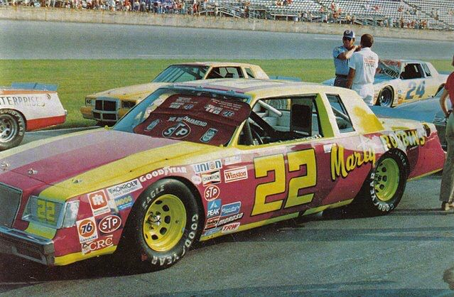 673 Best Images About Race Cars On Pinterest Plymouth