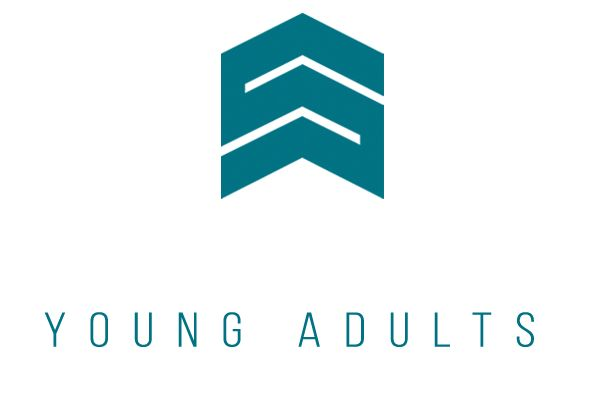 SHIFT • Young Adults Ministry (18-28 yrs.old) - 412 Church - A Calvary Chapel…