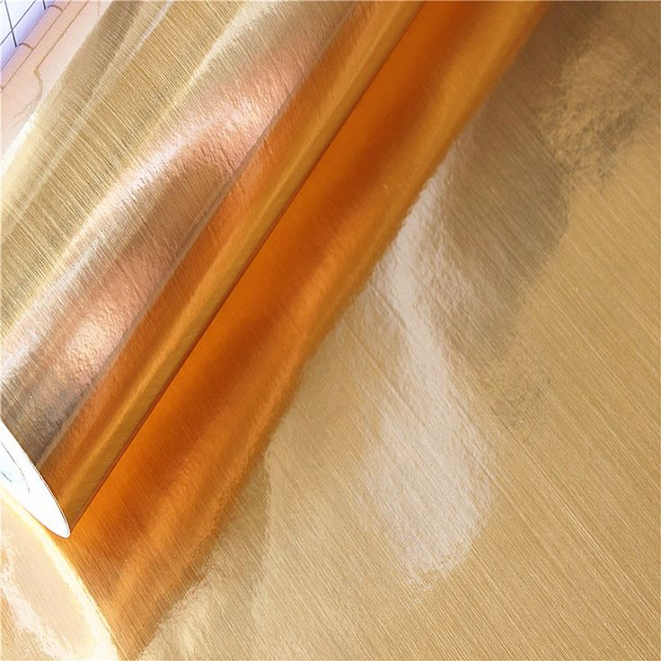 Find This Pin And More On Self Adhesive Contact Paper For Kitchen Cabinet Countertop