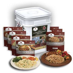 Wise Food Storage Reviews 25 Best Bulk Freeze Dried Food Imagesbulk Survival Food On