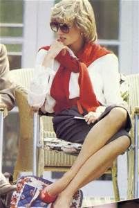 80s Preppy Look for Girls - Bing images