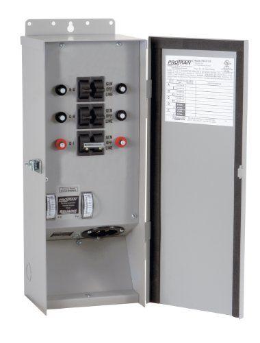 generac control wiring diagram generac h control panel wiring ... on