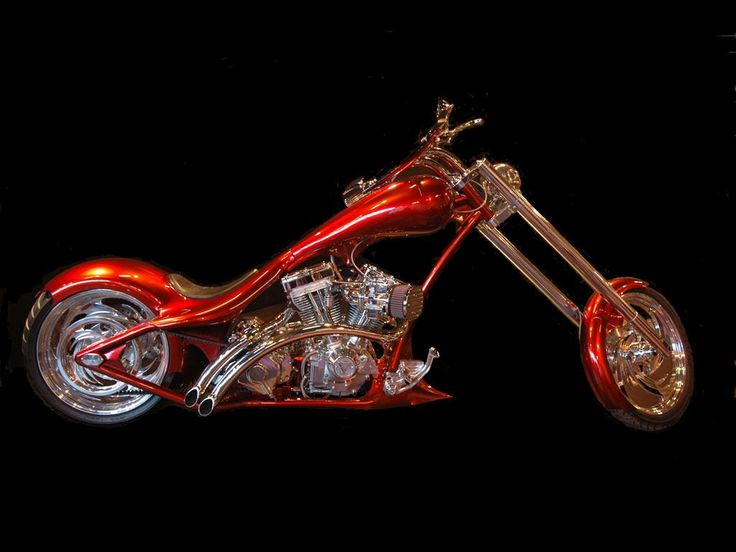 chopper motorcycles | HD, Chopper, Motorcycle