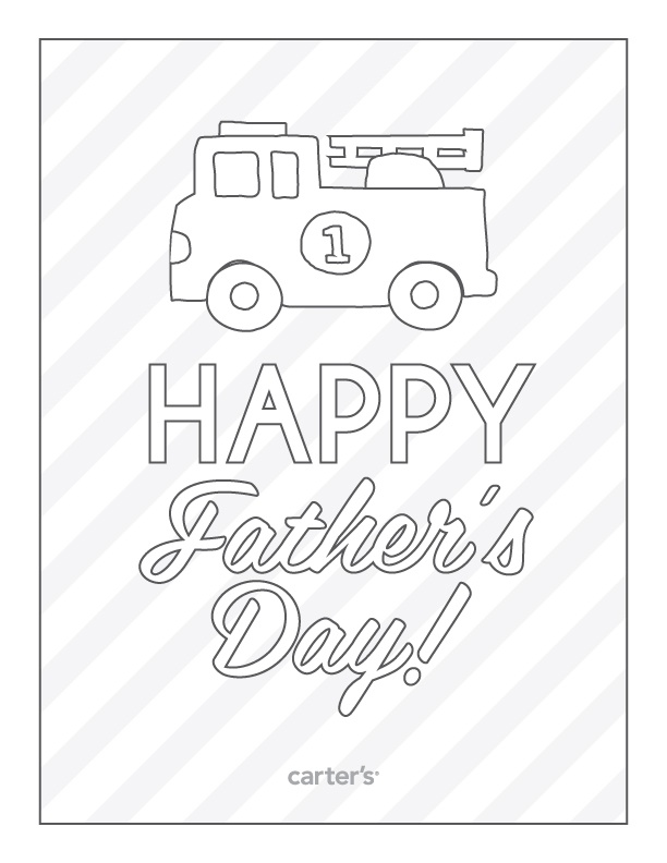Happy Father S Day Worksheet : Best images about father s day on pinterest