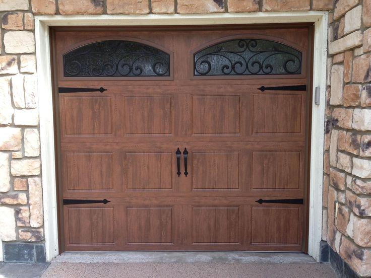 25 best ideas about steel garage on pinterest metal for Clopay hurricane garage doors