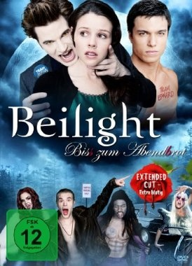 Beilight 2