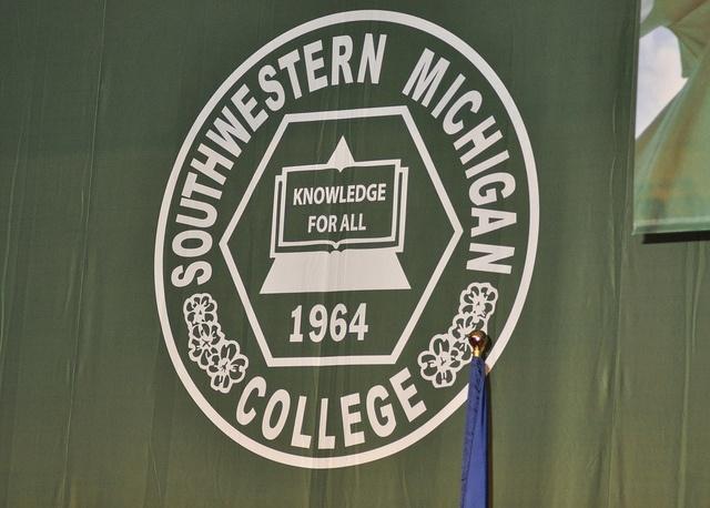 Southwestern Michigan College , via Flickr.