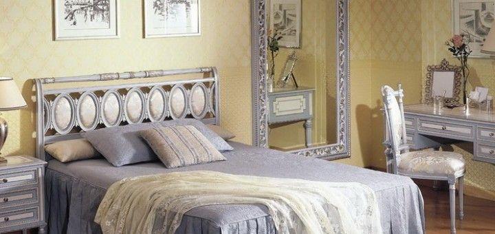 Yatak odası aynaları 18