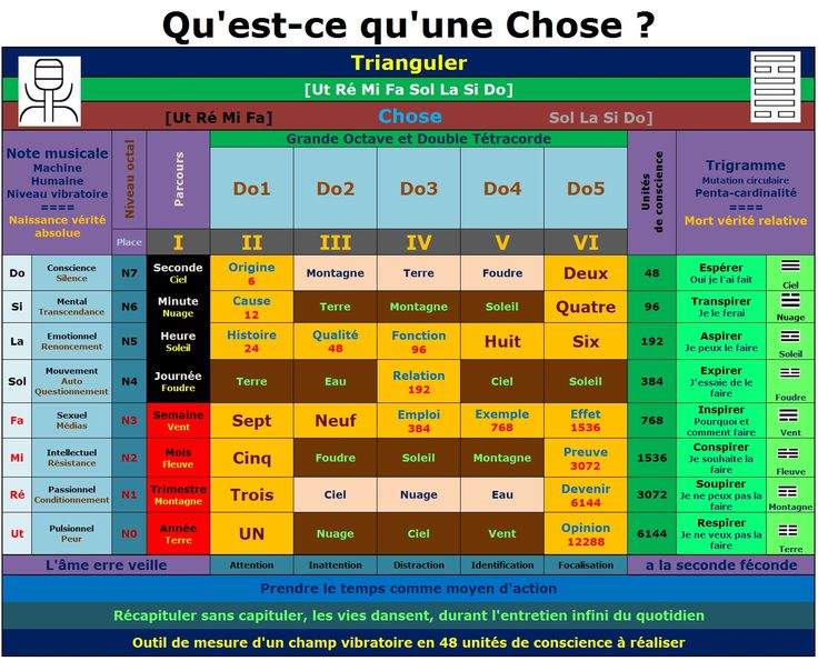 La question des Djinns ???  - Page 2 E0c282c4bc39ce2369087cdf2504284f