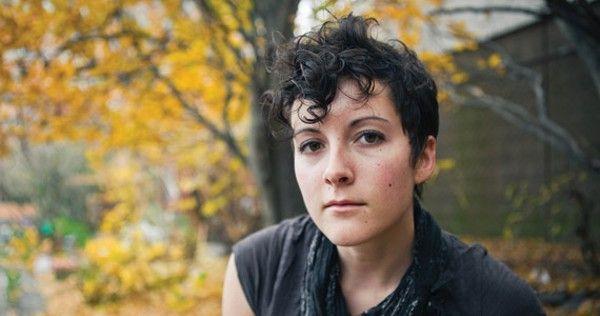 Ria Mae - Canadian singer-songwriter