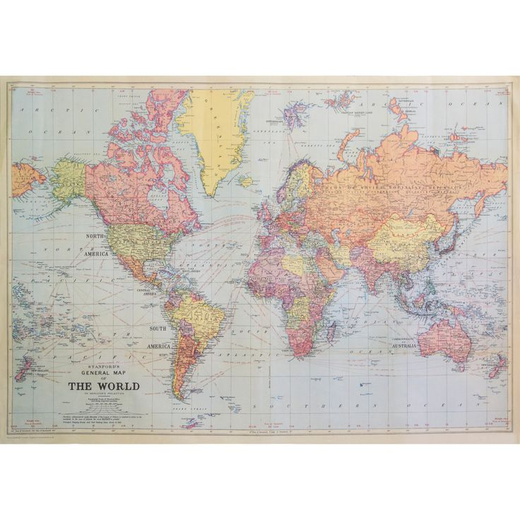 14 best antique maps images on pinterest antique maps old maps world map photo backdrop gumiabroncs Images