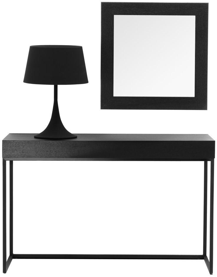 les 49 meilleures images propos de bureau sur pinterest bureaux bureau de mur et bureau. Black Bedroom Furniture Sets. Home Design Ideas