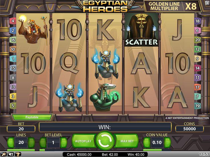 Порно фильм казино онлайн как играть грин карту в узбекистане