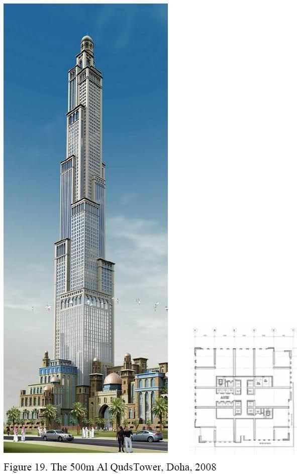 75 best construction companies in qatar images on for Architecture companies qatar