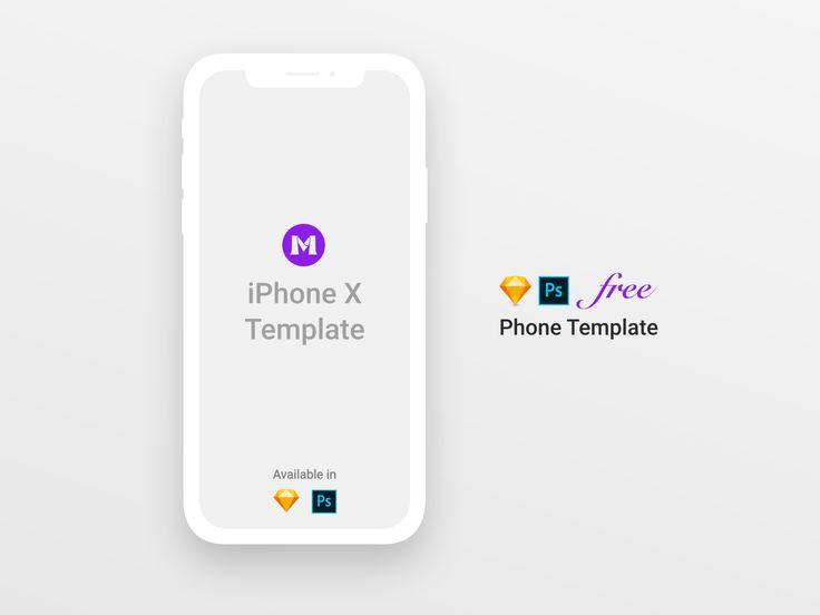 Phone Template Free Master Design Blog Phone Template Iphone Mockup Psd Iphone Mockup